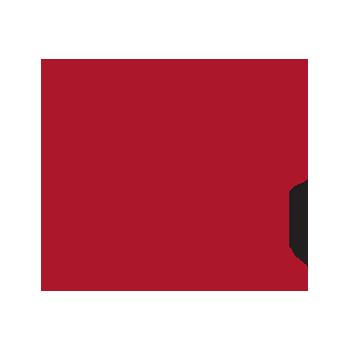 AtlasPro